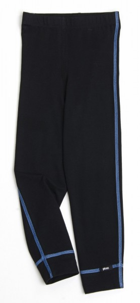 PLEAS boys thermal underpants long, thermal underpants boys